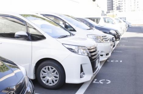 自動車保険の会社を変更した場合、「等級」はそのまま継承されるのか?