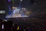 NMB48結成8周年ライブ=大阪城ホール(C)NMB48