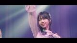 乃木坂46が西野七瀬ラストシングル「帰り道は遠回りしたくなる」MVを公開