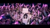 ラストシングル「帰り道は遠回りしたくなる」MVに主演した西野七瀬