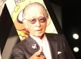 藤子A氏、老いから感じた漫画論