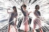 Perfume、『グリンチ』日本版イメージソング担当 ハリウッド絶賛のコラボ