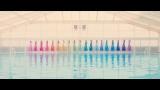 けやき坂46、メチャカリ新CMに抜てき 新曲「JOYFUL LOVE」も解禁