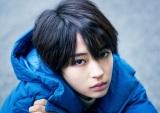 世界最大のコンテンツ見本市「MIPCOM2018」でグランプリを受賞したドラマ『anone』(C)日本テレビ