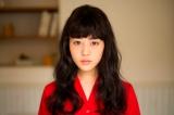 1月スタートの金曜ドラマ『『メゾン・ド・ポリス』に主演する高畑充希