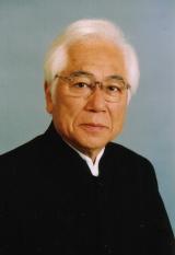 俳優・穂積隆信さん死去 87歳 ノンフィクション『積木くずし』著者
