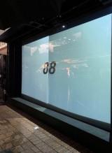 渋谷ハチ公前広場特設ステージで米津玄師の新曲「Flamingo」MV解禁