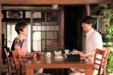 火9ドラマ『僕らは奇跡でできている』スペシャルイベントに高橋一生、児嶋一哉に加え、戸田恵子の出演が決定(C)カンテレ