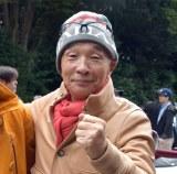 堺正章、沢田研二のドタキャン騒動に複雑「残念ですけど倍の力で…」