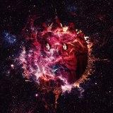 YUIMETALが脱退し新体制で新曲をリリースしたBABYMETAL