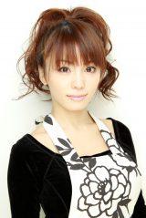 第2子出産を報告した料理研究家・森崎友紀