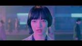 小松菜奈、JUJU「メトロ」MV主演