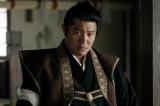 大河ドラマ『西郷どん』第38回「傷だらけの維新」(C)NHK