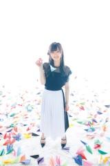 『山本彩 NMB48卒業記念公式メモリアルブック ─さや姉の2949日─』が発売決定