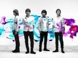 Mr.Childrenのアルバム『重力と呼吸』が10/29付オリコン週間アルバムランキングで1位