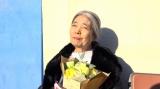 25日放送『直撃!シンソウ坂上』(後9:00)では樹木希林さんの生涯を振り返る (C)フジテレビ