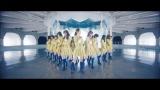 2ヶ月越しで完成した松井珠理奈がセンターのAKB48「センチメンタルトレイン」MVカット(C)AKS