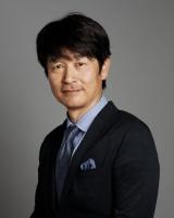 連続テレビ小説『まんぷく』脚本を手がける福田靖氏(C)NHK