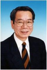 田中信夫さん