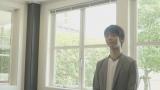 CM『一生に一度の感動・二人の情熱篇』に出演した羽生結弦選手