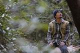 稲垣吾郎主演映画『半世界』場面カット (C)2018「半世界」FILM PARTNERS