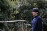 長谷川博己=映画『半世界』場面カット (C)2018「半世界」FILM PARTNERS
