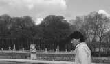 高橋ユキヒロ、40年前の姿