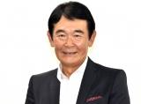 文化功労者に選出された作曲家の都倉俊一氏 (C)ORICON NewS inc.
