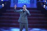 NHK・BSプレミアムの音楽番組『The Covers'Fes.2018』(11月30日放送)に出演する田島貴男(C)NHK