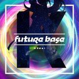 発売されたオリジナル楽曲「future base」(C)Kizuna AI