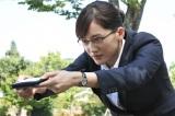 第13回『コンフィデンスアワード・ドラマ賞』作品賞は、火曜ドラマ『義母と娘のブルース』(TBS系) (C)TBS