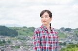 NHK連続テレビ小説『半分、青い。』より (C)NHK