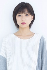 第13回『コンフィデンスアワード・ドラマ賞』で、助演女優賞を受賞した芳根京子