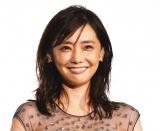 映画『あいあい傘』初日舞台あいさつに登壇した倉科カナ (C)ORICON NewS inc.
