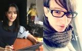 『comico』で連載経験を持つ(左から)コシタ氏、ダビ氏 (C)comico