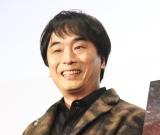 """関智一、映画祭イベントで""""悪だくみ""""「みんなの楽しみぶち壊す」"""