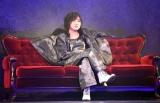 DSC_2106044岡田奈々=AKB48が出演する舞台『マジムリ学園』公開ゲネプロの模様 (C)ORICON NewS inc.