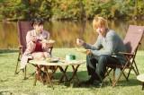 映画『ういらぶ。』場面ショット(C)2018 『ういらぶ。』製作委員会(C)星森ゆきも/小学館