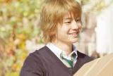 映画『ういらぶ。』 伊藤健太郎演じる和真(C)2018 『ういらぶ。』製作委員会(C)星森ゆきも/小学館