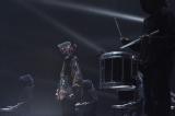 自身最大規模となる幕張メッセ2日間4万人を動員した米津玄師 Photo by 鳥居洋介/yosuke torii