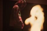 自身最大規模となる幕張メッセ2日間4万人を動員した米津玄師 Photo by 太田好治/yoshiharu ota