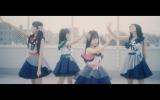 PINKYCASE「PHOTOGRAPH」ミュージックビデオ