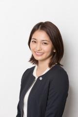 『ハラスメントゲーム』第5話ゲストの岡本玲(C)テレビ東京