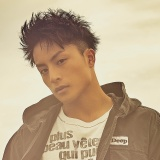 GENERATIONS from EXILE TRIBEの白濱亜嵐