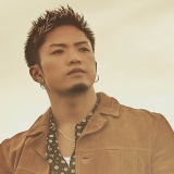 GENERATIONS from EXILE TRIBEの数原龍友