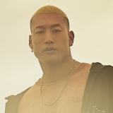 GENERATIONS from EXILE TRIBEの関口メンディー