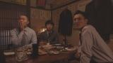 NHK総合『コントの日』(11月3日放送)ゲスト出演のハナコ(C)NHK