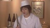 NHK総合『コントの日』(11月3日放送)ゲスト出演の山田裕貴(C)NHK