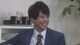 NHK総合『コントの日』(11月3日放送)ゲスト出演の森崎ウィン(C)NHK