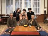 18年ぶりに放送が決定した『細野晴臣イエローマジックショー2』(C)NHK